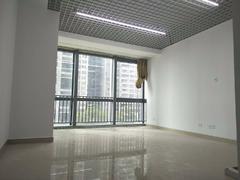 六和城 六和城精装商务公寓出租,商住两用办公环境舒适。租房效果图