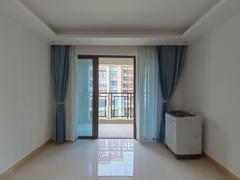 桃源居东区 3室2厅93m²精装修二手房效果图