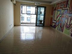 合正汇一城 1室0厅52m²整租租房效果图