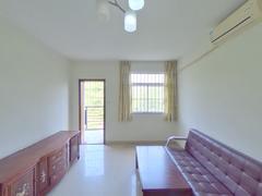 华南名宇一期 Zui小面积 实用3房 总价Zui低 业主急售二手房效果图