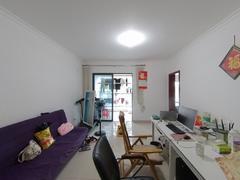 平吉上苑二期 地铁物业超笋3室2厅87.54m²精致装修二手房效果图