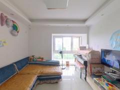 中海怡瑞山居 精装俩房,南通通透,户型好,费用少二手房效果图