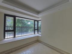 K2荔枝湾 4室2厅1厨3卫 85.0m² 精致装修二手房效果图