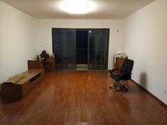 宏发嘉域 6室2厅160m²整租租房效果图