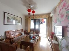 坤祥花语岸 3室2厅85.74m²满五年二手房效果图