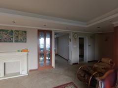 临江花园 3室2厅171m²满五年二手房效果图