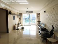 沙河世纪假日广场 4室2厅159m²整租租房效果图