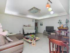 怡泰大厦 三房使用面积大 结构合理 住家舒适!二手房效果图