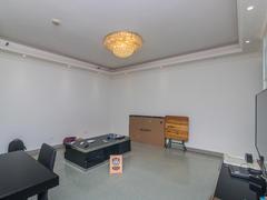 怡泰大厦 3房两厅,装修漂亮,业主诚心诚意出售二手房效果图