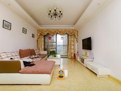 龙光城南区三期 4室2厅整租,业主急租,给价就租租房效果图