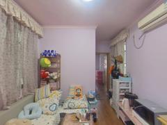 帝景峰 两房两厅  业主诚心出售 小户型 总价低 二手房效果图