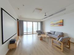 水湾1979 5室2厅255.48m²整租租房效果图