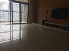 彩虹城 4室2厅1厨2卫 150.0m² 整租租房效果图
