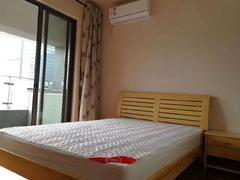 深圳湾科技生态园 1室0厅0厨1卫37.0m²整租租房效果图
