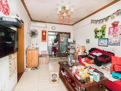 <b class=redBold>松泉公寓</b> <b class=redBold>松泉公寓</b> 精装两房 南北通透