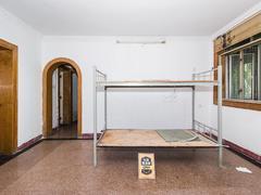 龙溪花园 3室2厅1厨1卫 76.0m² 整租出租房效果图
