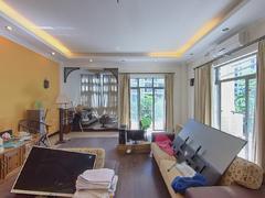 华发新城二期 5室2厅320m²整租租房效果图