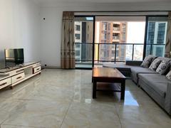 宏发嘉域 5室2厅157.23m²整租租房效果图