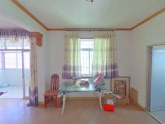 石泉苑 1室1厅54m²满五年二手房效果图