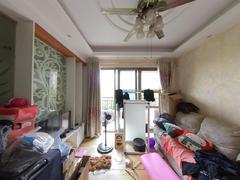 龙光城南区一期一组团 临深精装修一房一厅家私齐全拎包入住租房效果图