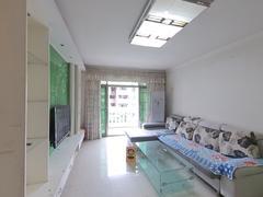 布吉阳光花园 3室2厅86.81m²整租租房效果图