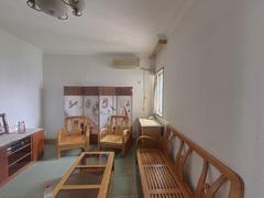 翠苑新村五区 2室2厅75.37m²普通装修二手房效果图