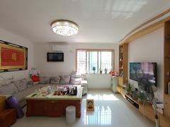 龙珠花园(龙岗) 新上品质三房,满5年,自住保养好。二手房效果图