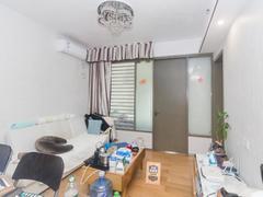 流塘阳光 精装修温馨两房一厅低价出售