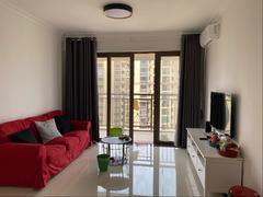 龙光城北区八期 4室2厅整租,业主急租,给价就租租房效果图