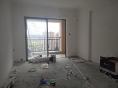 龙光城南区三期 4室2厅1厨2卫 108.3m² 整租租房效果图