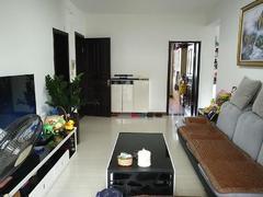 南油生活B区 装修好位置佳看房方便。租房效果图