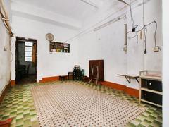 蓬莱路 1室1厅1厨1卫 50.0m² 普通装修二手房效果图