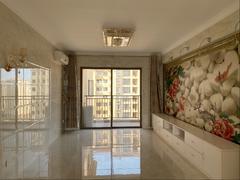 龙光城南区三期 业主诚心出租配套齐全随时看房租房效果图
