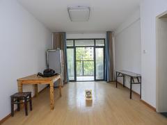 碧水源 3室2厅1厨1卫 88.73m² 满五二手房效果图