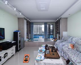 中惠新城租房
