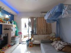 桂芳园六期 南向两房,房屋通透,房屋明亮!二手房效果图