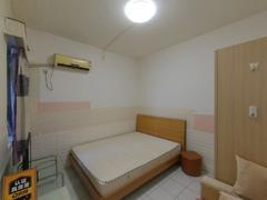 庐山大厦 1室0厅23.99m²满五年二手房效果图