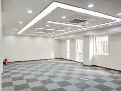 国际商会大厦 深圳国 际商会大厦电梯口物业, 精致装修 227m