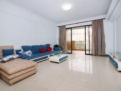金汇豪庭 4室2厅1厨3卫 152.0m² 整租出租房效果图