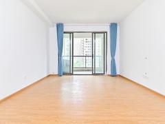 世茂江滨花园瑞景湾 3室2厅1厨2卫 135.0m² 满五唯一二手房效果图