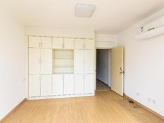 城南家园 1室0厅1厨1卫 47.0m² 普通装修二手房效果图
