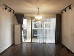春江花月 3室2厅1厨1卫 130.0m² 整租租房效果图