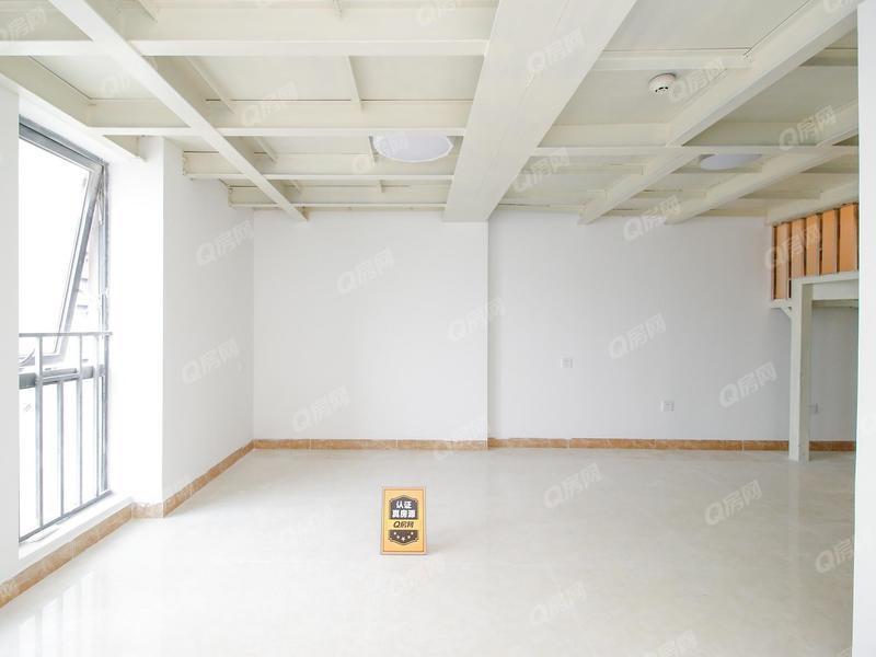 华侨城四海锦园 70年产权,红本公寓,精装修三房,随时看房