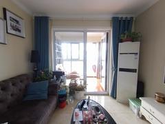 东方郡 2室2厅89m²满五年二手房效果图