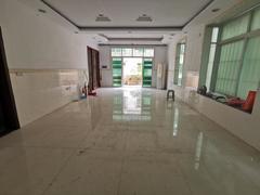 东区自建房 0室0厅0厨0卫 290.64m² 整租租房效果图