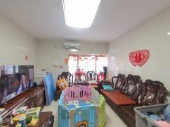 东方明珠城 5室2厅106.57m²满五年二手房效果图