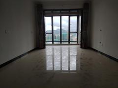 三远大爱城 3室2厅1厨2卫 91.0m² 整租租房效果图
