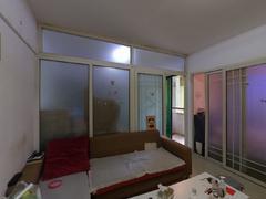 中兆花园 2室2厅46.04m² 诚售二手房效果图