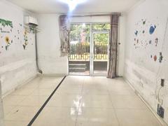 天泰城美立方 2室2厅1厨1卫 82.0m² 整租租房效果图