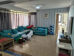 彩虹城 3室2厅158m²整租租房效果图